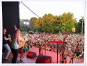 "Фото: Фестиваль ""З країни в Україну"", м.Старобільск"
