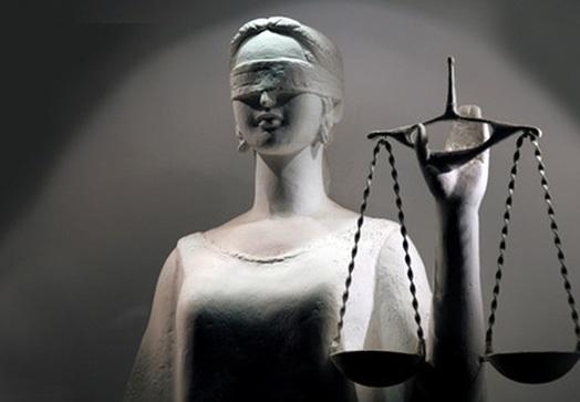 """РПР попереджає про загрозу консервації стану судової системи в законопроекті """"Про Вищу раду правосуддя"""" та закликає Президента внести до нього зміни"""