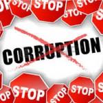 Разом - проти корупції