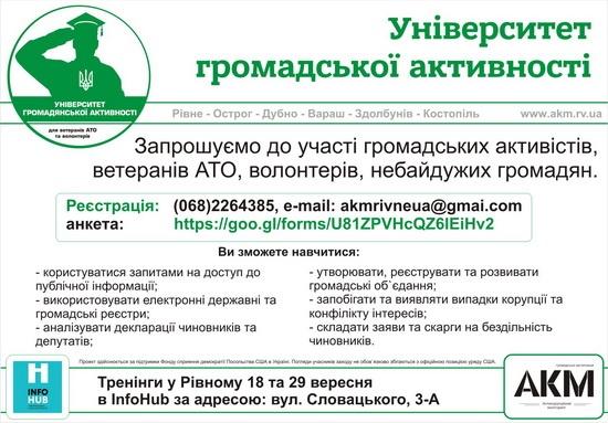 афіш_анкета