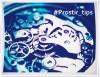 #Prostir_tips