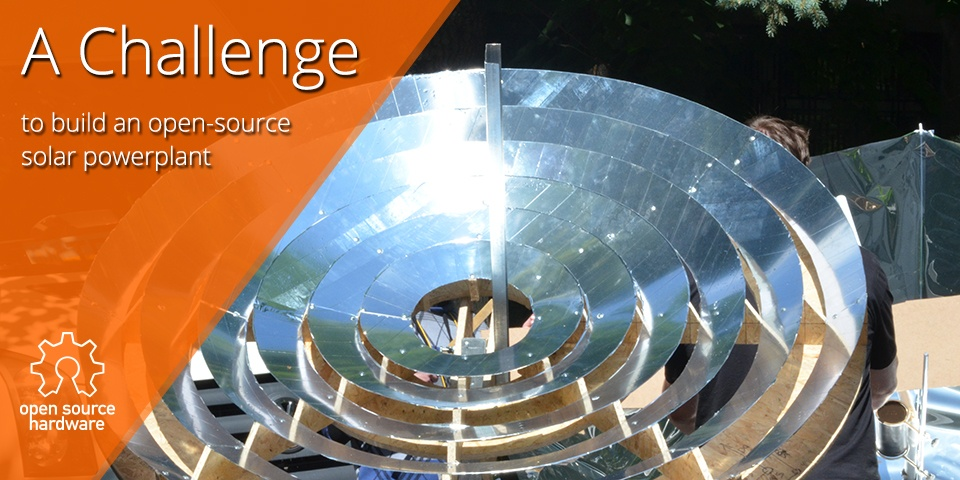 A-Challenge-to-build-an-open-source-solar-powerplant-02