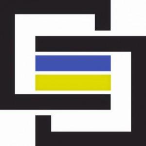 Український інститут стратегій глобального розвитку і адаптації