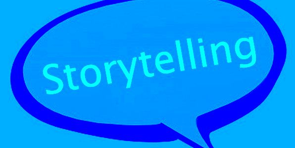 storytelling-596x300