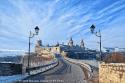 Комплекс Кам'янець-Подільської фортеці — переможець WLM 2015 в Україні