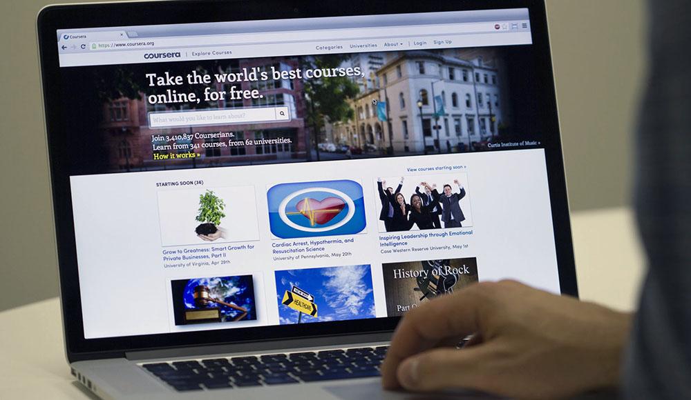 coursera_homepage