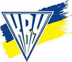 Херсонська обласна організація Комітету виборців України