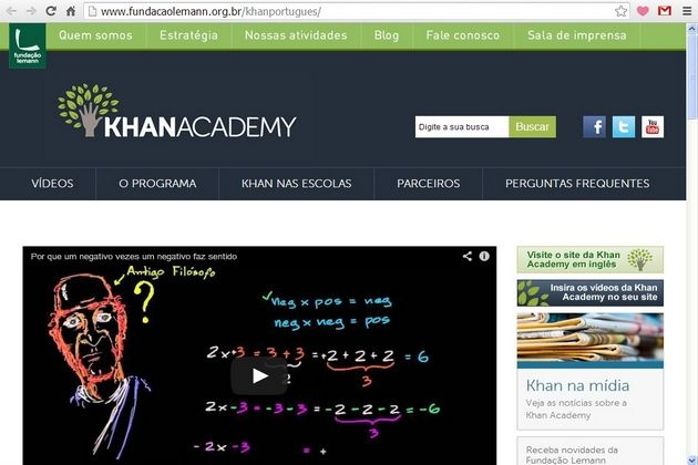 english_practice-khan_academy__large