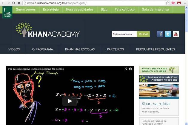 english_practice-khan_academy__large