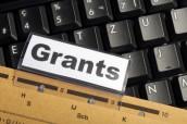 mini-grants-752x501