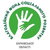 CFSD_logo
