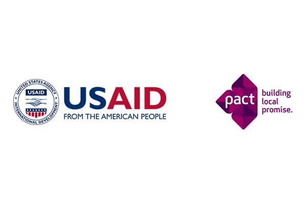 Pact USAID