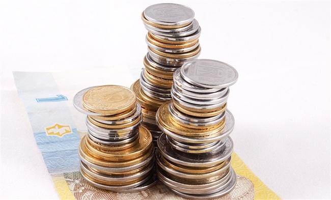 бюджети проектів міні-грантів