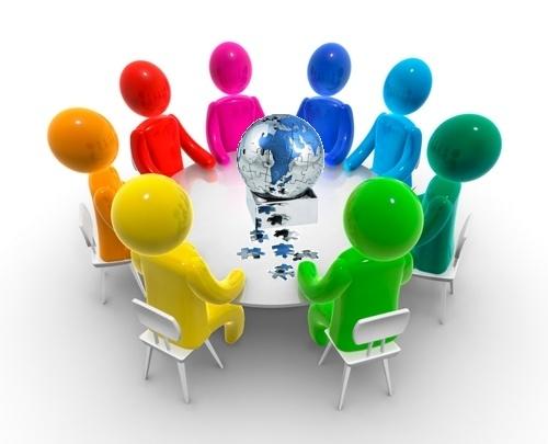 круглий стіл щодо соцзамовлення