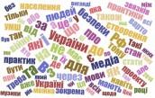 wordcloud-640x408