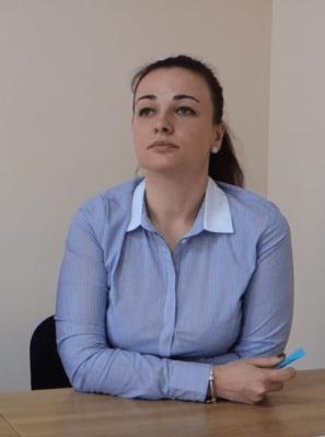 Н.Шкурка-та-І.Романенко-21