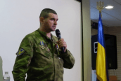 Олександр Сарабун