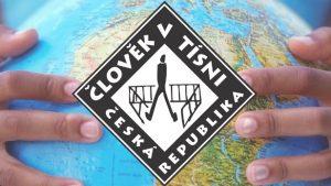 Clovek_v_tisni-Чеська недержавна організація «Людина в біді» (People in need)