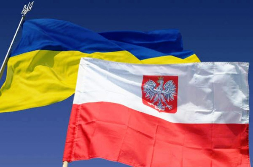 polshcha_ukr_ Польща Україна