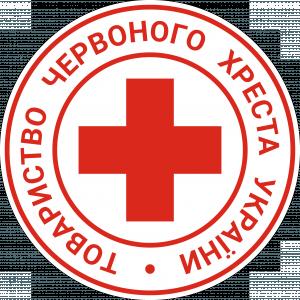 логотип ТЧХУ