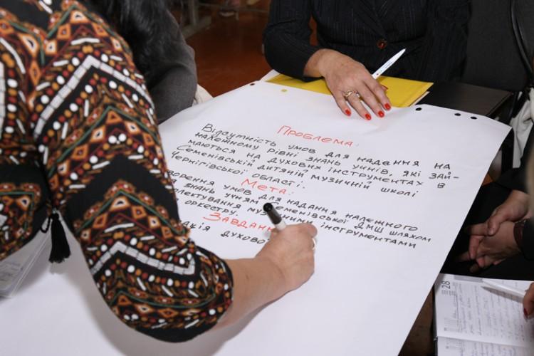 Освітній форум по написанню грантів (3)