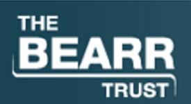 BEARR