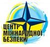 лого ЦМБ