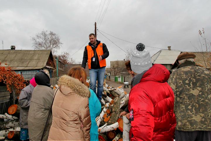 Ukraine_crisis_PIN