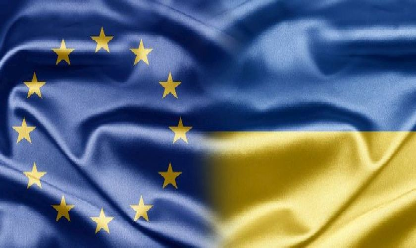 ЄС та Донбас