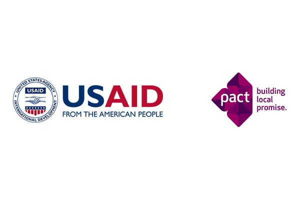 USAID/PACT