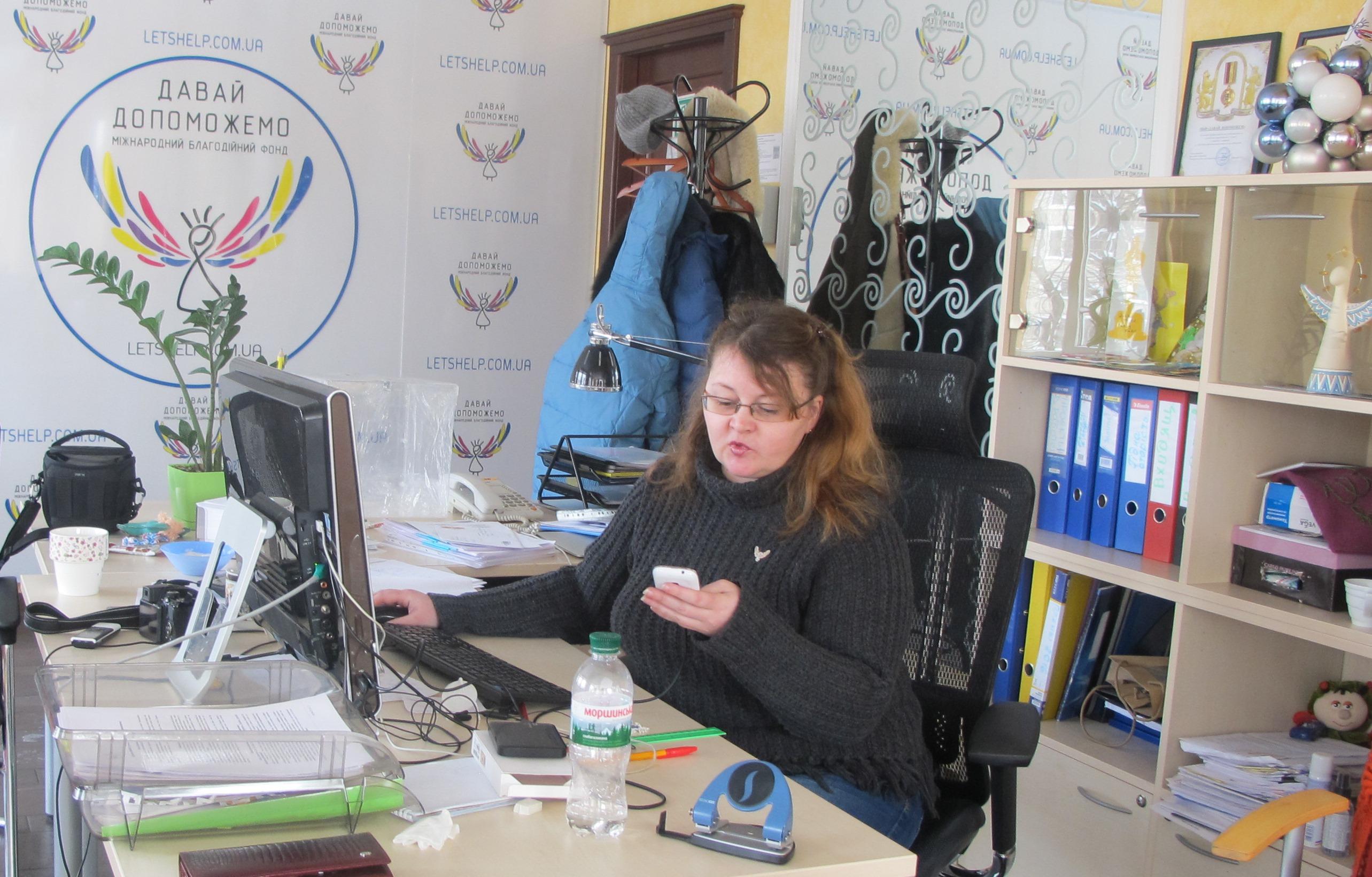 Катерина Соболева