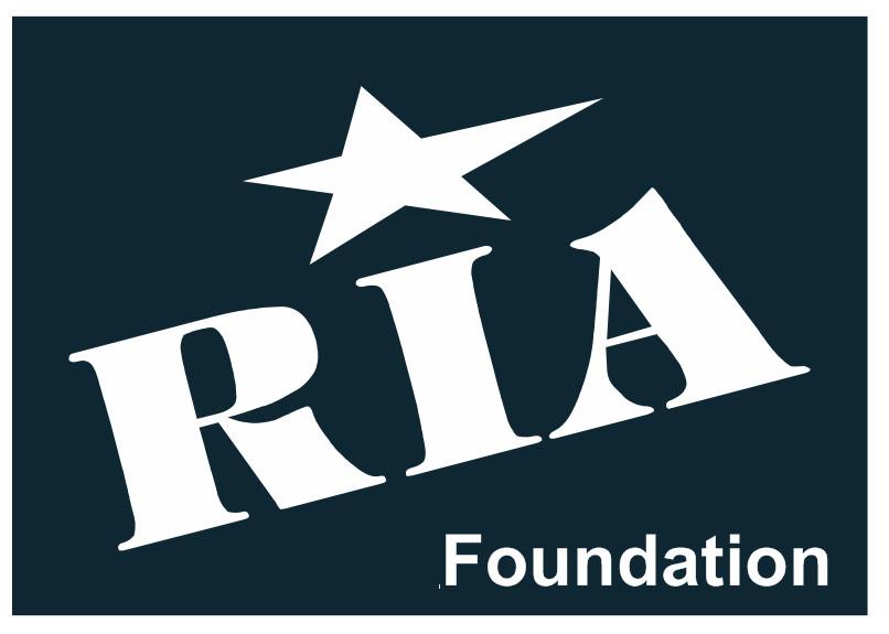 ria_foundation