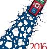 Місцеве самоврядування 2016