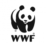 WWF фонд дикої природи