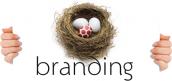 branding_pr2b1