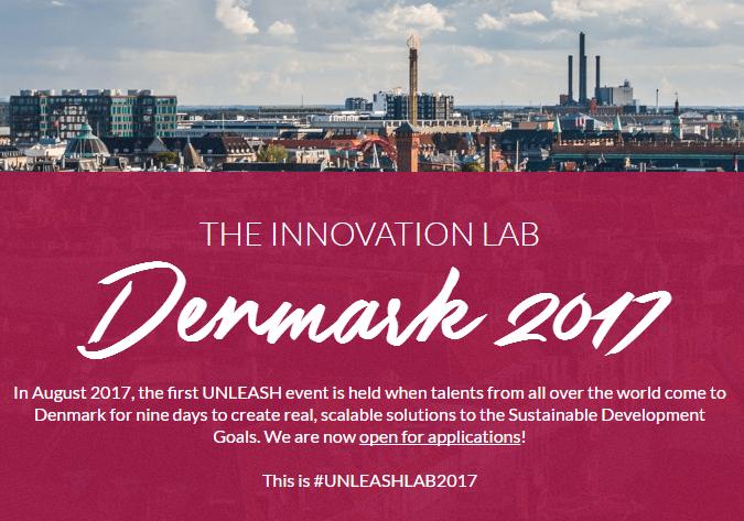 innovation-lab-2017