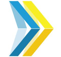 Мінрегіон logo