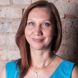 Психолог - Наталія Станчук