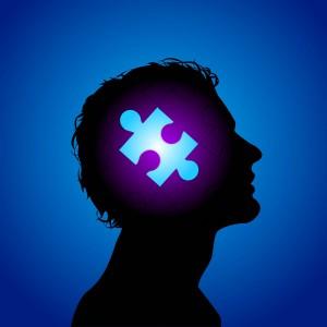 Інститут психолінгвістичних досліджень