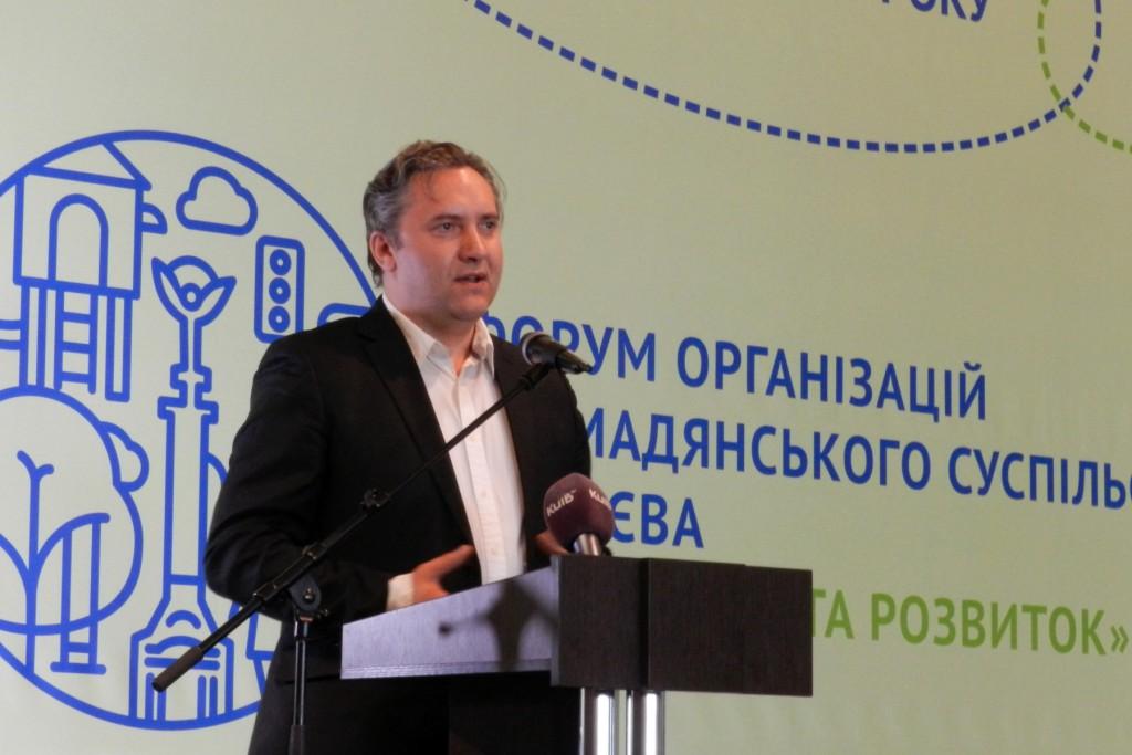 Володимир Шейгус
