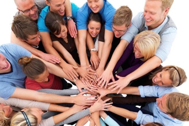На Прикарпатті в громадських організаціях працюють близько 67 тисяч осіб