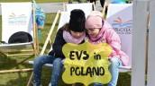 EVSin Poland