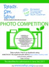competion poster