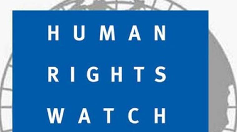 human-rights-watch-759