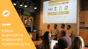 School of Innovation and Social Entrepreneurship