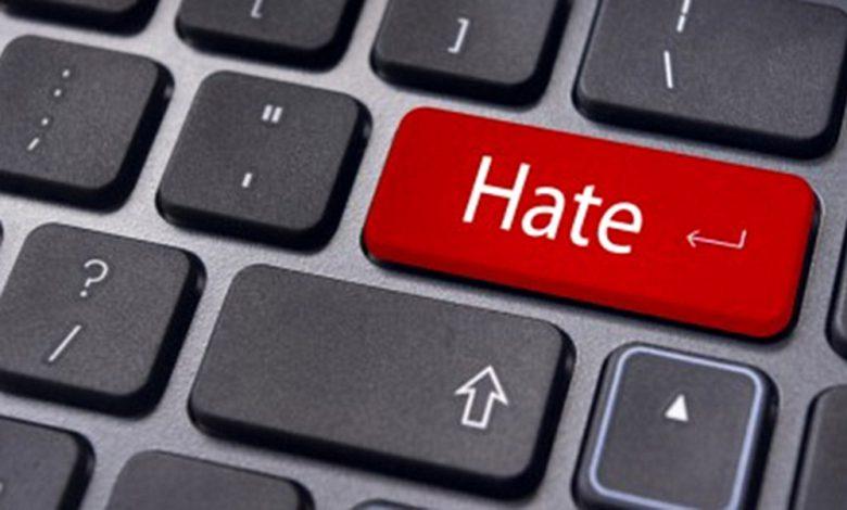 hate-speech-online-780x470