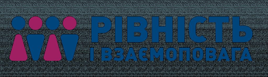 logo_rv_line_fin_ukr