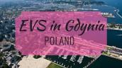 EVS in Gdynia