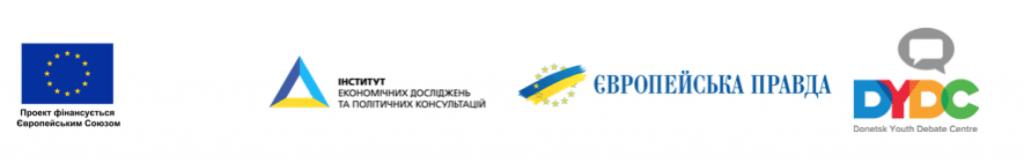 all logo