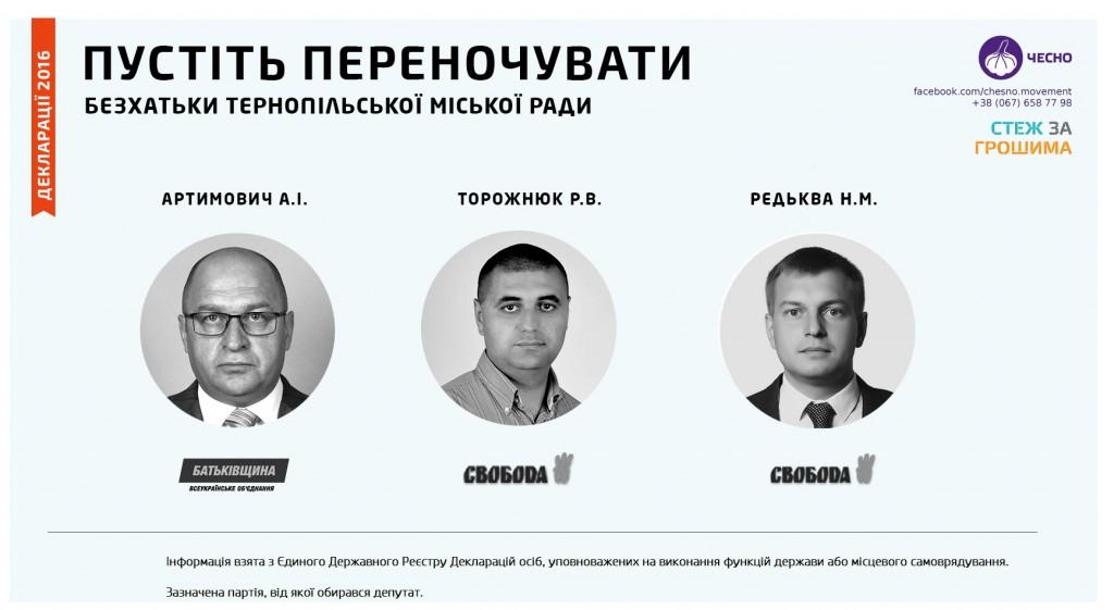 bezhatky_тернопіль
